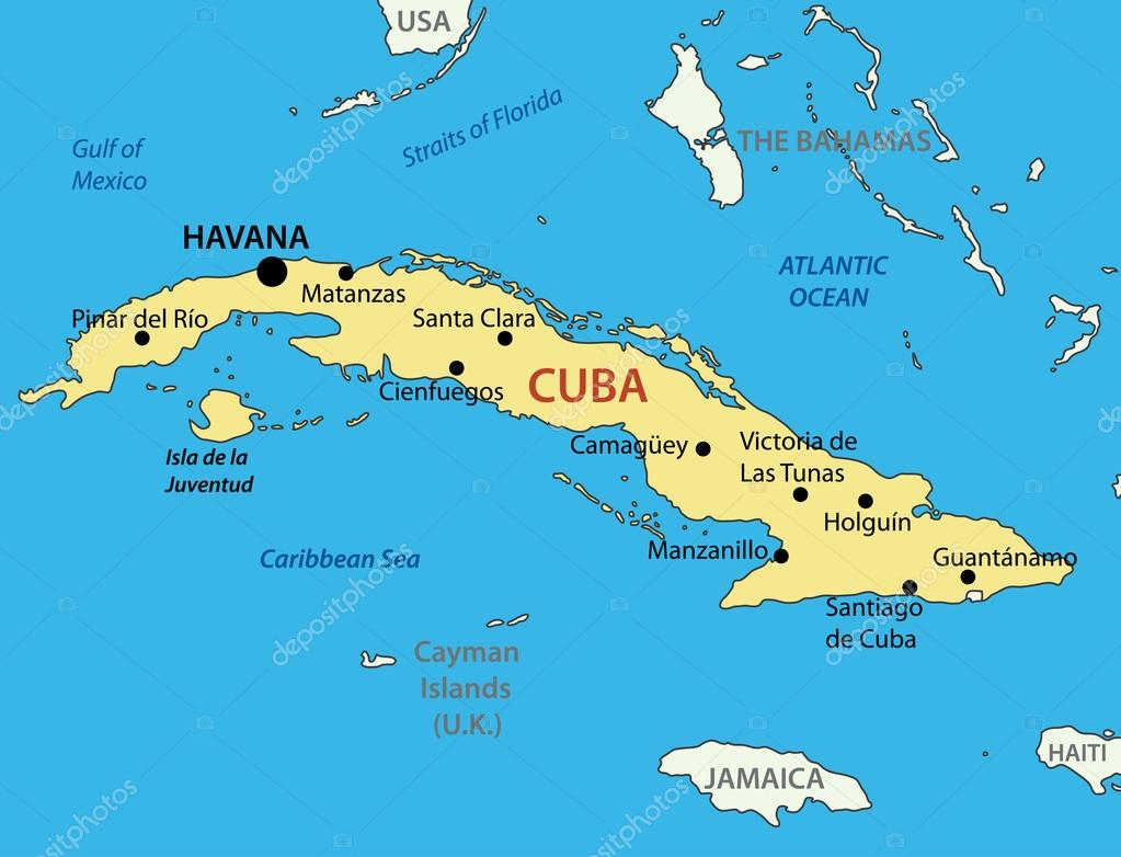 Download Free Maps The Isle 2018 Underwater Cuba